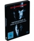 Cover zu Terminator 3: Rebellion der Maschinen (Limited Steelbook Edition)
