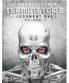 Cover zu Terminator 2: Tag der Abrechnung - Steelbook