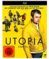 Cover zu Utopia - Staffel 1