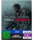 Cover zu Live Die Repeat - Edge of Tomorrow - Limited Edition Steelbook