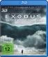 Cover zu Exodus - Götter und Könige 3D Collectors Edition
