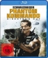 Cover zu Phantom Kommando - Directors Cut