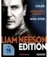 Cover zu Liam Neeson Edition