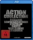 Cover zu Action Collection
