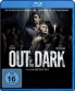 Cover zu Out of the Dark