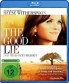 Cover zu The Good Lie