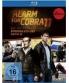 Cover zu Alarm für Cobra 11 - Episoden 273-278