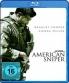 Cover zu American Sniper