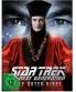 Cover zu Star Trek The Next Generation - Alle guten Dinge