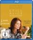 Cover zu Still Alice - Mein Leben ohne Gestern