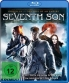Cover zu Seventh Son