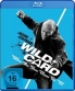 Cover zu Wild Card