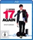 Cover zu 17 Again
