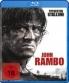 Cover zu John Rambo: Cut