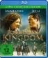 Cover zu The Forbidden Kingdom: 2-Disc Collectors Edition