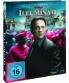 Cover zu Illuminati: Extended Version - 2 Disc-DigiPack