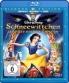 Cover zu Schneewittchen und die Sieben Zwerge: Diamond Edition (inkl. DVD)