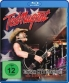 Cover zu Ted Nugent: Motor City Mayhem - The 6000th Show