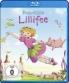 Cover zu Prinzessin Lillifee