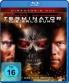 Cover zu Terminator 4: Die Erlösung - Directors Cut