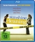 Cover zu Sunshine Cleaning