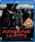 Cover zu Arsène Lupin (2-Disc Special Edition)