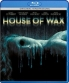 Cover zu House of Wax: Unrated Version