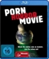 Cover zu Porn Horror Movie