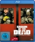 Cover zu Shaun of the Dead