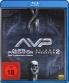 Cover zu Alien vs. Predator 1 & 2