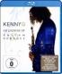 Cover zu Kenny G.: An Evening Of Rhythm & Romance