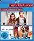 Cover zu Der Glücksbringer & Into the Blue - Best of Hollywood Collection