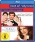 Cover zu Verliebt in die Braut & Die Hochzeit meines besten Freundes - Best of Hollywood Collection