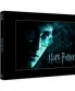 Cover zu Harry Potter 1 - 6 im Album