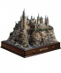 Cover zu Harry Potter 1 - 6: Collectors Edition im Hogwarts Castle