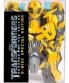 Cover zu Transformers 2: Die Rache (Limitierte Bumblebee Edition)