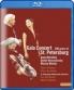 Cover zu Gala Concert: 300 Years of St. Petersburg