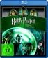 Cover zu Harry Potter und der Orden des Phönix