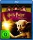 Cover zu Harry Potter und die Kammer des Schreckens