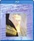Cover zu Wolfgang Amadeus Mozart: Piano Concerto No.25 / Piano Sonatas