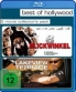 Cover zu 8 Blickwinkel & Lakeview Terrace - Best of Hollywood Collection