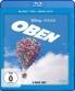 Cover zu Oben (4-Disc Set inkl. DVD & Digital Copy)