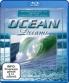 Cover zu Ocean Dream