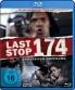 Cover zu Last Stop 174: Endstation Hoffnung