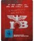 Cover zu Inglourious Basterds (Limited Steelbook Edition)