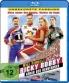 Cover zu Ricky Bobby: König der Rennfahrer - Ungekürzte Fassung