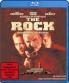 Cover zu The Rock: Entscheidung auf Alcatraz