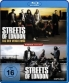 Cover zu Streets of London: Kidulthood / Streets of London 2: Tag der Vergeltung
