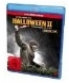 Cover zu Halloween 2: Directors Cut (2-Disc Special Edition)