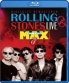 Cover zu Rolling Stones: Live at the Max - 20th Anniversary Edition